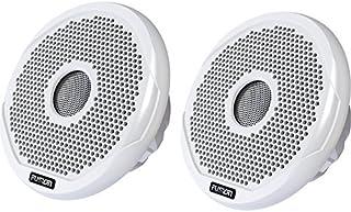 Suchergebnis Auf Für Fusion Hifi Audio Elektronik Foto