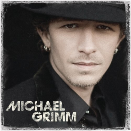 Michael Grimm [Import USA]