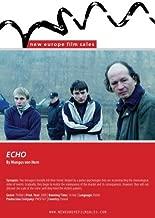 Echo (PAL)