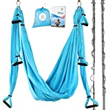 AR Brend Yoga Swing/Hammock/Aerial Trapeze/Inversion Sling