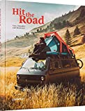 Hit The Road - Vans, Nomaden und Abenteuer