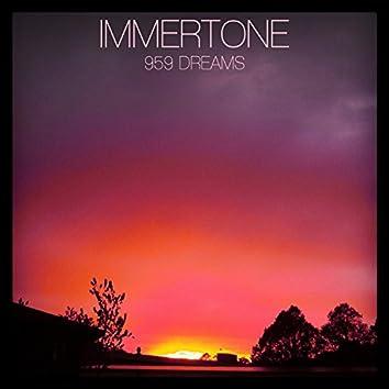 959 Dreams