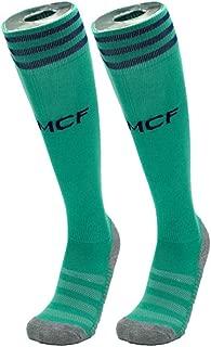 Football socks sport outdoor adult long tube non-slip