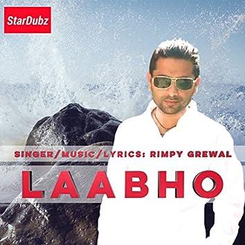 Laabho