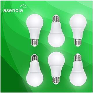 lumini light bulb