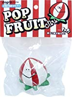 POP FRUITchu イチゴ TL-143 【おまとめ72個】