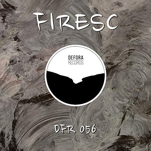Firesc