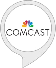 Comcast Stories