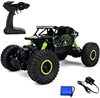 Upto 60% off on RC cars and Vehicles