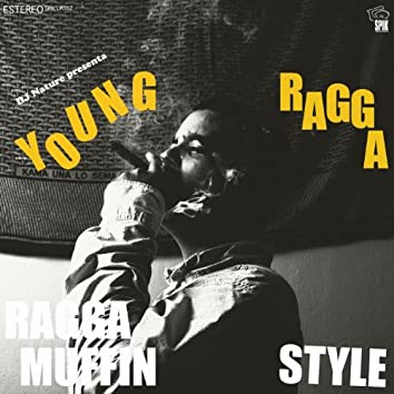 Ragga Muffin Style