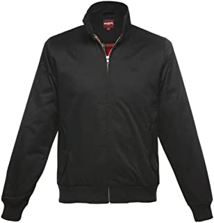 Best merc harrington jacket Reviews