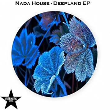 Deepland