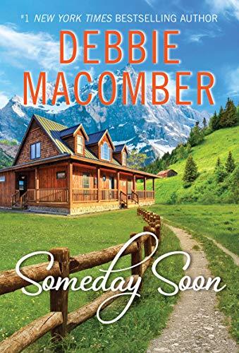 Someday Soon (Deliverance Company)