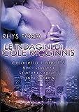 Le indagini di Cole McGinnis: Cofanetto 1 Libri 1-3: Cofanetto 1 Libri 1-3 (1)