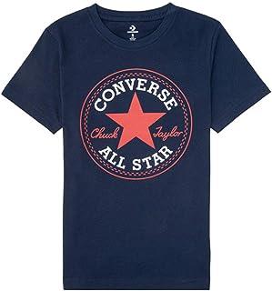 Converse Camiseta CNVB Chuck 866500-751