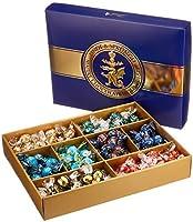 Lindt Lindt Lindor Box, 1er Pack
