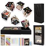 Koogel Surprise Gift Box, Album Gift Box...