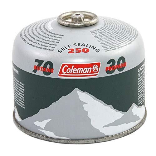 Gaskartusche 190 g Camping Réchaud Lampe chalumeau gaz stechkartusche butane ill
