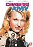Chasing Amy [Edizione: Regno Unito] [Edizione: Regno Unito]