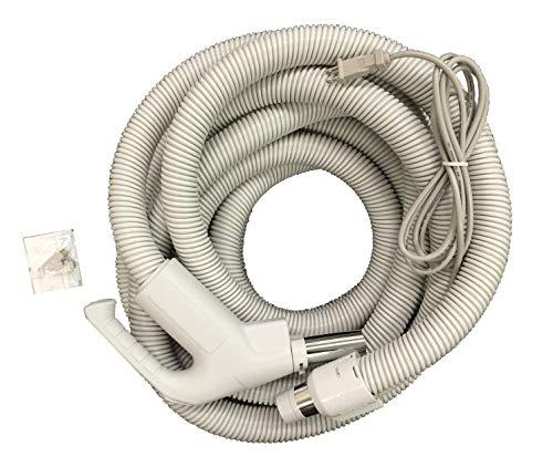 beam vac hose - 6