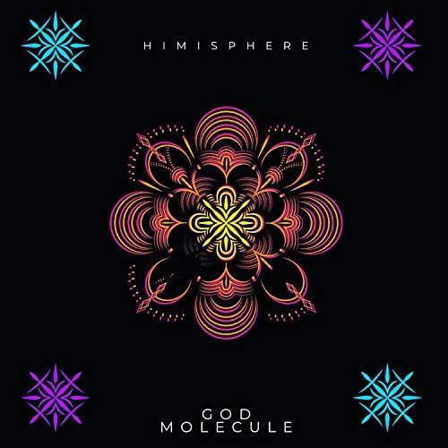 Himisphere