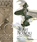 L'Art Nouveau : l'érotisme
