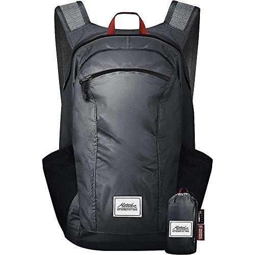 (マタドール) Matador ユニセックス バッグ バックパック・リュック DayLite 16L Backpack [並行輸入品]