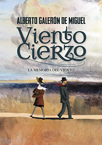 Viento Cierzo: La memoria del viento