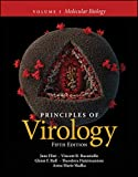 Principles of Virology: Molecular...