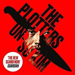 The Plotters                   De :                                                                                                                                 Un-su Kim                               Lu par :                                                                                                                                 Arthur Lee                      Durée : 10 h et 7 min     Pas de notations     Global 0,0