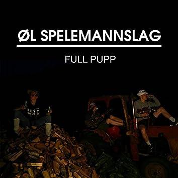 Full Pupp