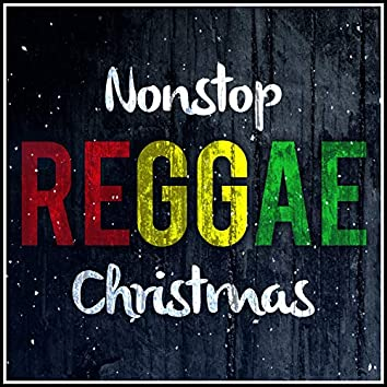 Non-Stop Reggae Christmas