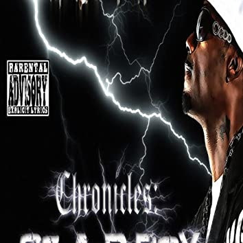 Chronicles of a D-Boy