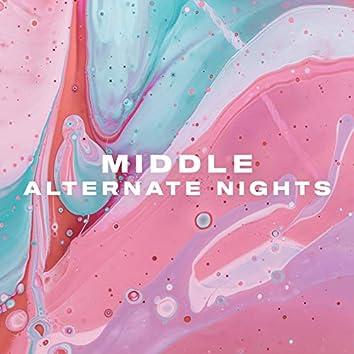 Alternate Nights