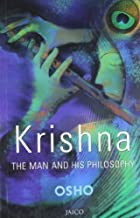Best krishna and his philosophy Reviews