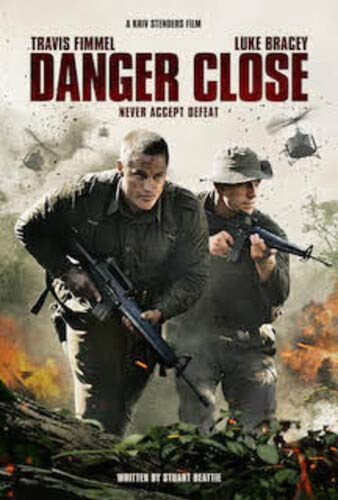 Danger Max 66% OFF Close Ranking TOP18