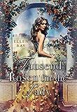 1000 Rosen für die Lady: Historischer Liebesroman (Mayfair Ladys 1)