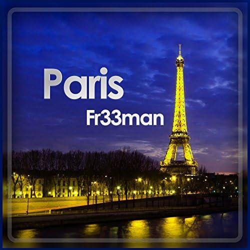 Fr33man