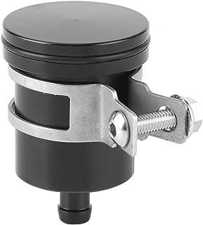 serbatoio del freno universale Flacone del fluido anteriore Motocicletta Master Frizione Coppa del cilindro Flacone fluido