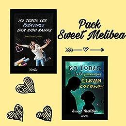 Pack Sweet Melibea pdf