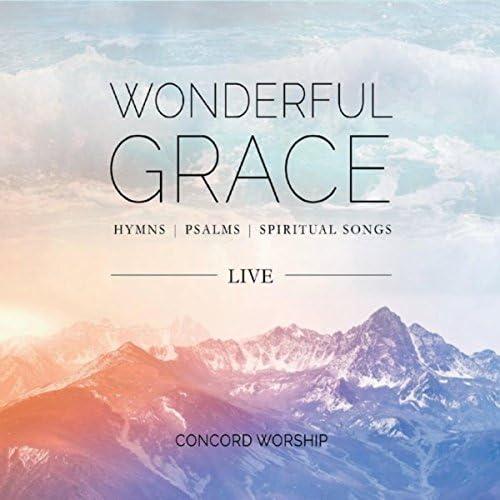Concord Worship