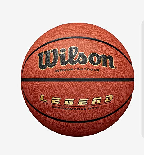 aolongwl Basketball Ball Original Basketball Nr. 7 Pu Adult Indoor Und Outdoor General Professional Game Ball