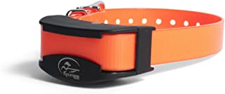 SportDOG Brand FieldTrainer 425X/SportHunter 825X Add-A-Dog Collar -