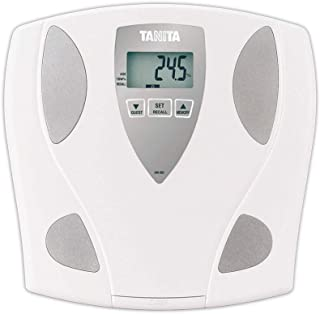 Best tanita scale um 081 Reviews