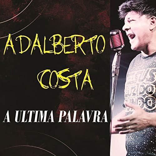 Adalberto Costa