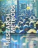 Cheap Textbook Image ISBN: 9781337091824