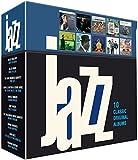 Jazz 10 (Cofanetto) (10 CD)