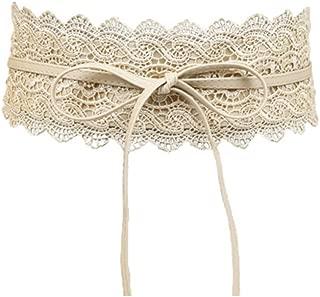 Best cream coloured lace dress Reviews