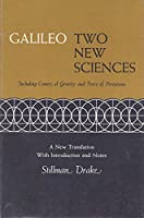 Galileo: Two New Sciences