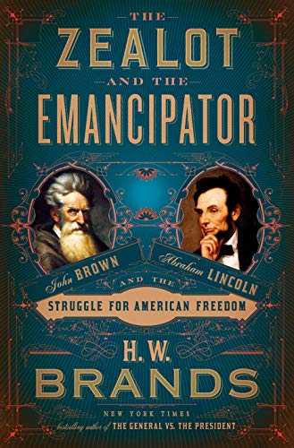 The-Zealot-and-the-Emancipator